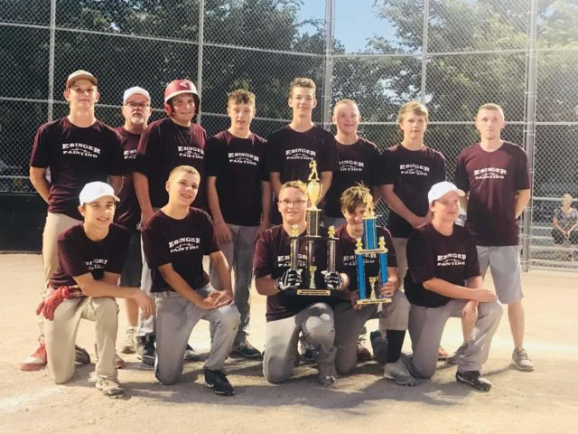 http://charlestonbaseball.org/wp-content/uploads/2019/03/Ebinger-Painting-junior-league-regular-season-champions-640x480.jpeg