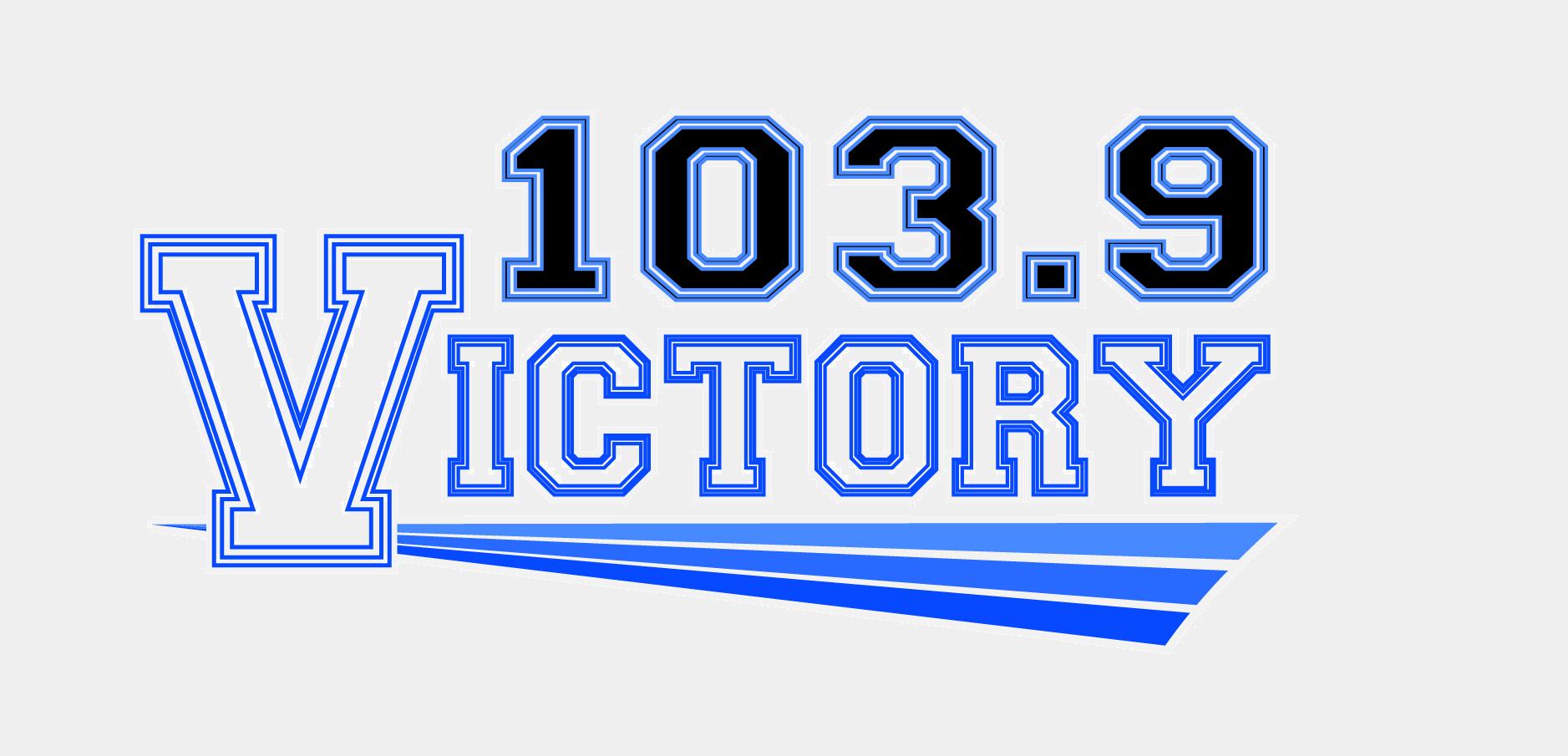 Victory 103.9