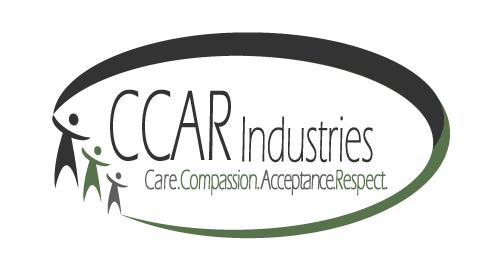 http://charlestonbaseball.org/wp-content/uploads/2019/06/CCAR_logo_left_web.jpg