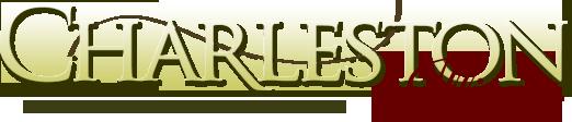 http://charlestonbaseball.org/wp-content/uploads/2019/06/city-logo.png