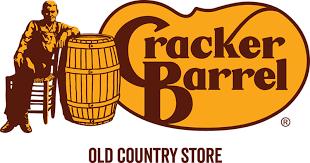 http://charlestonbaseball.org/wp-content/uploads/2019/06/crackerbarrelllogo.png