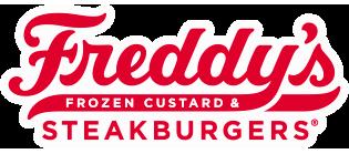 http://charlestonbaseball.org/wp-content/uploads/2019/06/freddys-logo.png