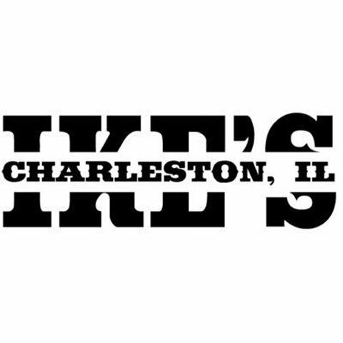 http://charlestonbaseball.org/wp-content/uploads/2019/06/ikes.jpg