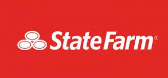 http://charlestonbaseball.org/wp-content/uploads/2019/06/statefarmlogo.jpg