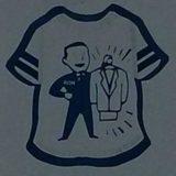 http://charlestonbaseball.org/wp-content/uploads/2019/07/Byrds-Cleaners-160x160.jpg