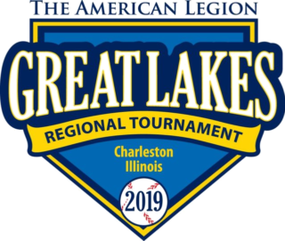 Great Lakes Regional Game Schedule