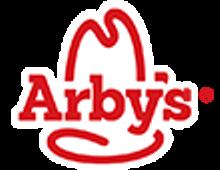 http://charlestonbaseball.org/wp-content/uploads/2019/07/arbys.png