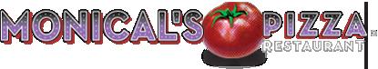 http://charlestonbaseball.org/wp-content/uploads/2019/07/monicalslogo.png